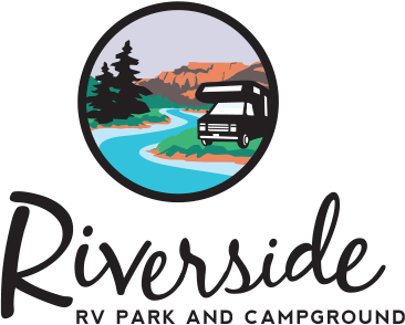 Riverside RV Park And Campground